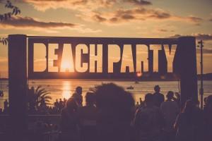 Outlook Festival- credit Dan Medhurst 2