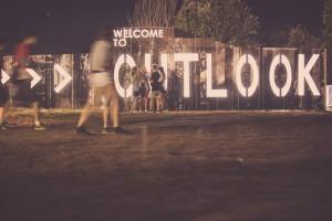Outlook Festival- credit Dan Medhurst 3