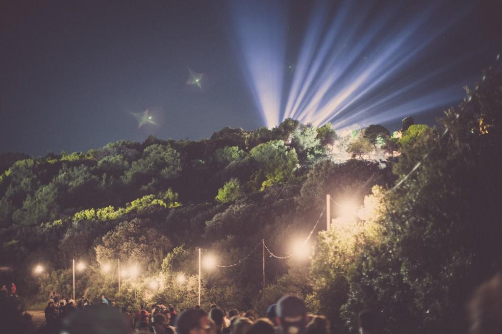 Outlook Festival- credit Dan Medhurst 4