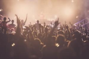Outlook Festival- credit Dan Medhurst 5