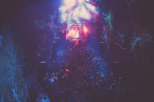 Outlook Festival- credit Dan Medhurst 6